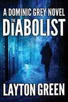 The Diabolist