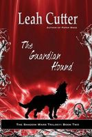 The Guardian Hound