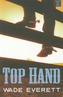 Top Hand