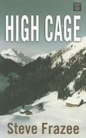 High Cage
