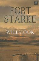 Fort Starke (as Wade Everett)