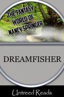 Dreamfisher