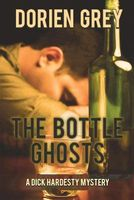 The Bottle Ghosts