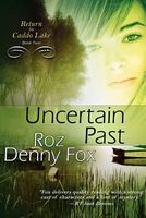 Uncertain Past