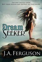 Dream Seeker