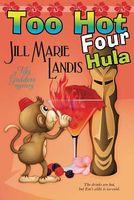 Too Hot Four Hula