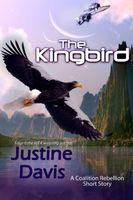 The Kingbird