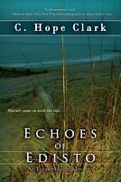 Echoes of Edisto