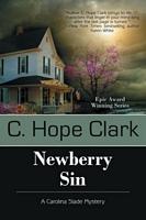 Newberry Sin