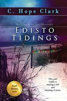 Edisto Tidings