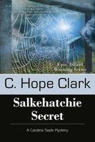 Salkehatchie Secret