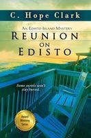 Reunion on Edisto