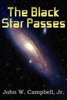 Black Star Passes