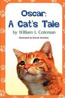 Oscar: A Cat's Tale