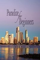 Paradise for Beginners