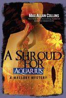 A Shroud for Aquarius