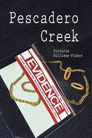 Pescadero Creek