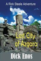 Lost City of Azgara