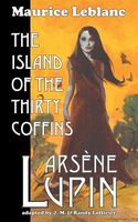The Island of the Thirty Coffins