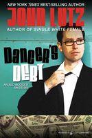 Dancer's Debt