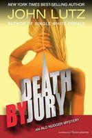 Death by Jury