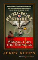Assault on the Empress