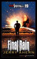 Final Rain