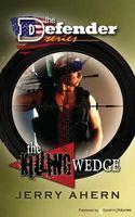 The Killing Wedge