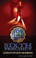 Sixth Precinct