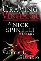 Craving Vengeance