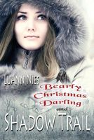 Bearly Christmas Darling & Shadow Trail