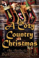 A Cozy Country Christmas