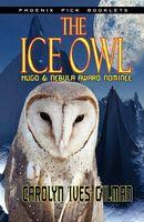 The Ice Owl