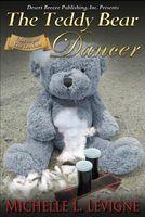 The Teddy Bear Dancer