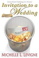 Inviation to a Wedding