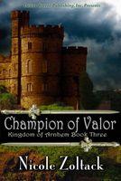 Champion of Valor