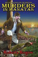 Murders in Matas