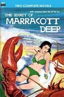 Secret of Marracott Deep & Pawn of the Black Fleet