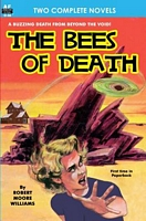 Bees of Death, The, & a Plague of Pythons