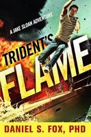 Trident's Flame