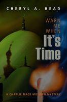 Warn Me When It's Time