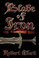 Blade of Iron