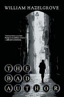 The Bad Author
