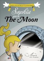 Sophia Goes to the Moon