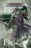 Dungeons & Dragons: Drizzt - Neverwinter Tales