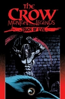 The Crow Midnight Legends, Volume 6: Touch Of Evil