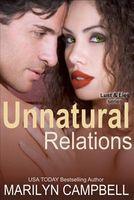 Unnatural Relations