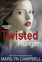 Twisted Hunger