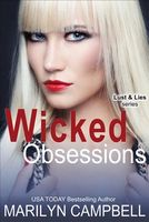 Wicked Obsessions