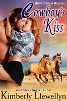 Cowboy's Kiss